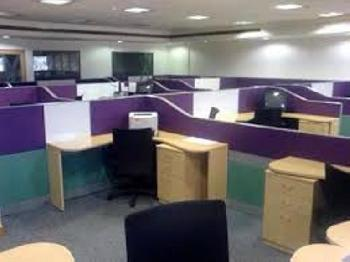 20000 Sq.ft. Office Space for Rent in Indira Nagar, Bangalore