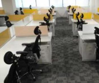 100000 Sq.ft. Office Space for Rent in Electronic City, Bangalore