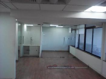 10000 Sq.ft. Office Space for Rent in Jayanagar, Bangalore