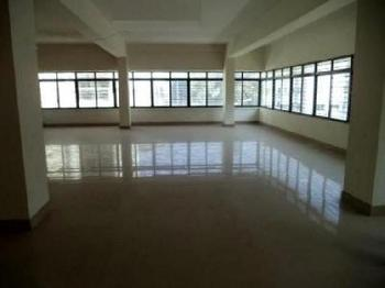 15000 Sq.ft. Office Space for Rent in Ulsoor, Bangalore