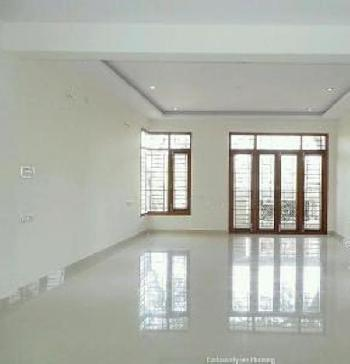2 BHK Individual House for Sale in Hrbr Layout, Bangalore