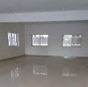 1100 Sq.ft. Commercial Shops for Rent in Bangalore