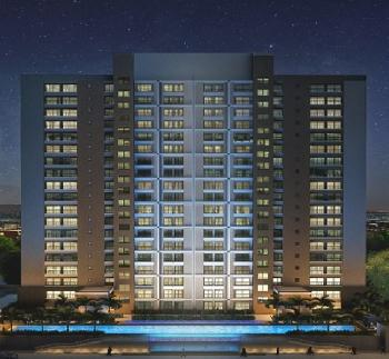 3 BHK Flats & Apartments for Sale in Kanakapura, Bangalore
