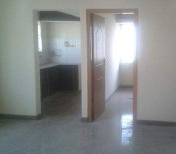 1 BHK Individual House for Rent in Kasturi Nagar, Bangalore