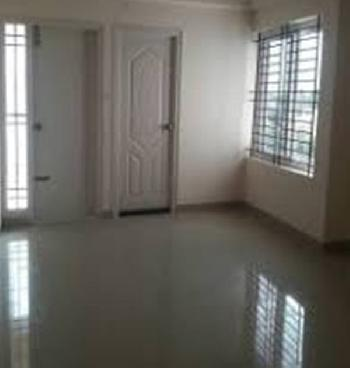 1 BHK Individual House for Rent in Ombr Layout, Bangalore