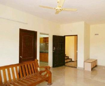 3 BHK Individual House for Rent in Hrbr Layout, Bangalore