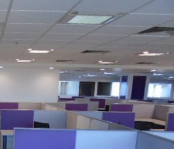 50000 Sq.ft. Office Space for Rent in Whitefield, Bangalore