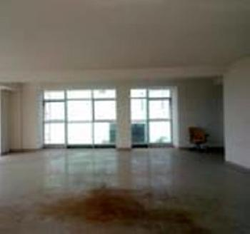 5000 Sq.ft. Office Space for Rent in Bangalore