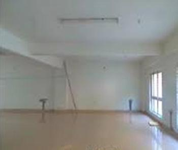 15000 Sq.ft. Office Space for Rent in Bangalore