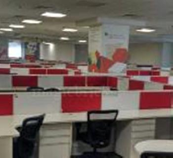 100000 Sq.ft. Office Space for Rent in Marathahalli, Bangalore
