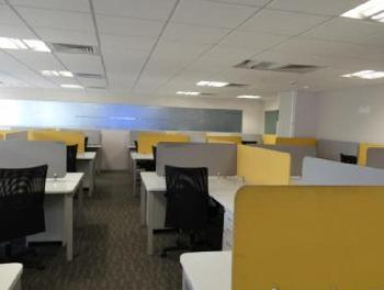 25000 Sq.ft. Office Space for Rent in Sarjapur, Bangalore