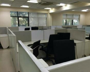 Office Space for Rent in Electronic City, Bangalore