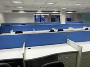 20000 Sq.ft. Office Space for Rent in Bangalore