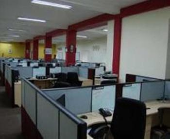 15000 Sq.ft. Office Space for Rent in Hrbr Layout, Bangalore