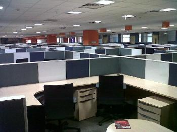 30000 Sq.ft. Office Space for Rent in Koramangala, Bangalore