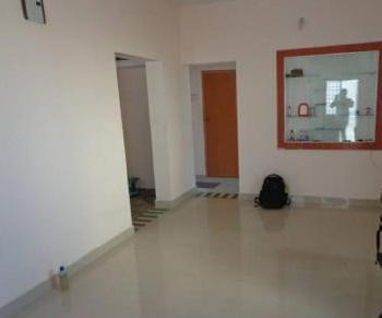 1 BHK Individual House for Rent in Whitefield, Bangalore