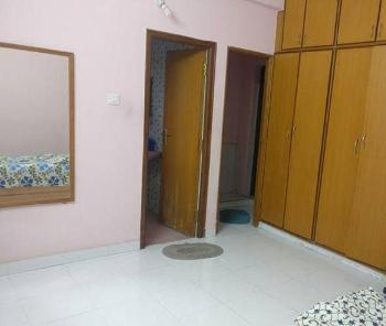 2 BHK Individual House for Rent in Whitefield, Bangalore