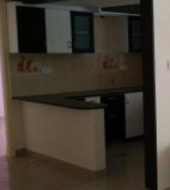 2 BHK Flats & Apartments for Rent in Whitefield, Bangalore