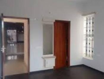 3 BHK Individual House for Rent in Rmv Extension, Bangalore