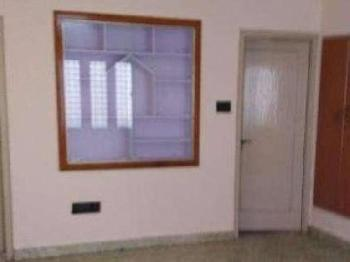 1 BHK Individual House for Rent in Sanjay Nagar, Bangalore