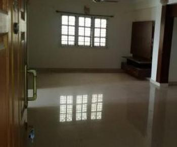2 BHK Individual House for Rent in Ombr Layout, Bangalore