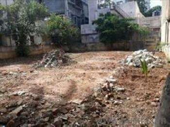 Commercial Lands /Inst. Land for Sale in Jayanagar, Bangalore