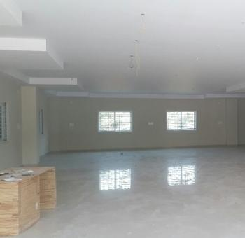 15000 Sq.ft. Showrooms for Sale in Hsr Layout, Bangalore