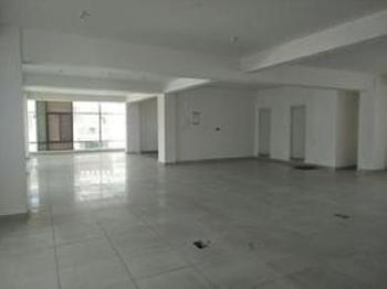 1500 Sq.ft. Warehouse/Godown for Rent in Hrbr Layout, Bangalore