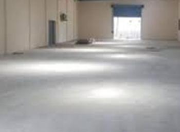 1600 Sq.ft. Warehouse/Godown for Rent in Hbr Layout, Bangalore