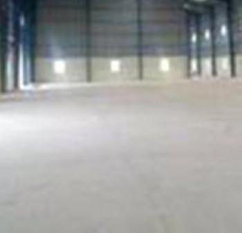 1300 Sq.ft. Warehouse/Godown for Rent in Hbr Layout, Bangalore