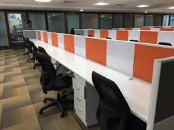 4500 Sq.ft. Office Space for Rent in Nagavara, Bangalore