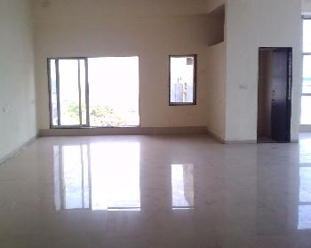 3500 Sq.ft. Office Space for Rent in Nagavara, Bangalore