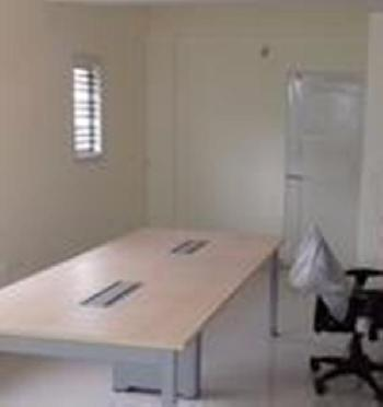 1000 Sq.ft. Office Space for Rent in Horamavu, Bangalore