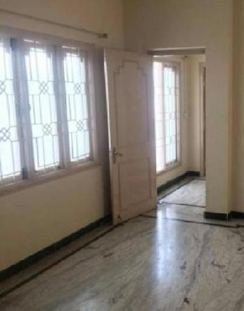 4 BHK Individual House for Sale in Indira Nagar, Bangalore