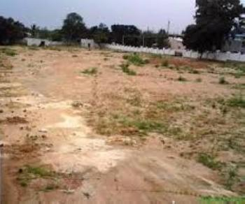 Industrial Land / Plot for Sale in Hoskote, Bangalore