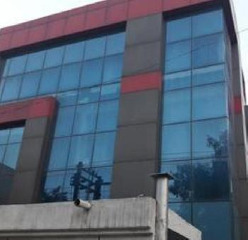 51000 Sq.ft. Office Space for Rent in Whitefield, Bangalore