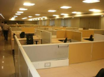 7000 Sq.ft. Office Space for Rent in Infantry Road, Bangalore