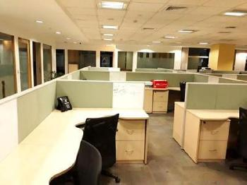 8000 Sq.ft. Office Space for Rent in Indira Nagar, Bangalore