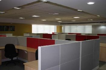 50000 Sq.ft. Office Space for Rent in Nagavara, Bangalore