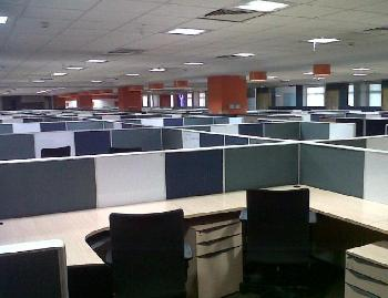 6000 Sq.ft. Office Space for Rent in Koramangala, Bangalore