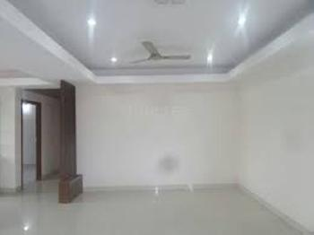 2 BHK Flats & Apartments for Rent in Hennur, Bangalore