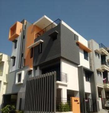 2400 Sq.ft. Office Space for Rent in Hrbr Layout, Bangalore