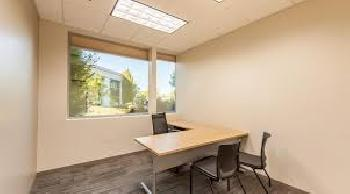 1400 Sq.ft. Office Space for Rent in Horamavu, Bangalore
