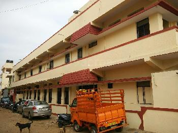 2400 Sq.ft. Warehouse/Godown for Rent in Hrbr Layout, Bangalore