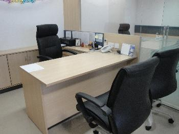 Office Space for Rent in Indira Nagar, Bangalore
