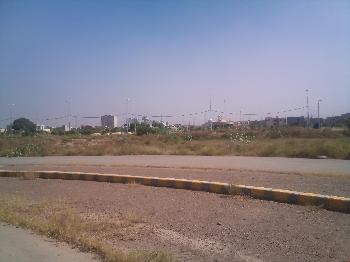 Commercial Lands /Inst. Land for Sale in Sector 4, Bangalore