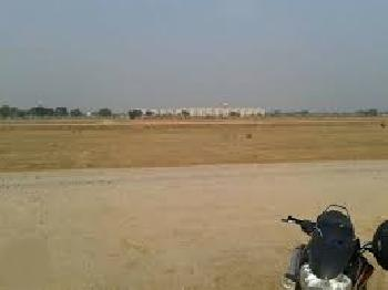 Commercial Lands /Inst. Land for Sale in Sarjapur Road, Bangalore
