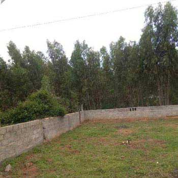 Residential Plot for Sale in Sector 7, Bangalore