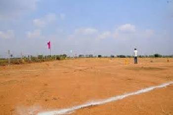 Residential Plot for Sale in Hsr Layout Sector 1, Bangalore