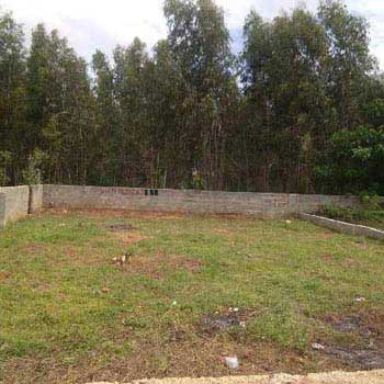 Residential Plot for Sale in Sector 2, Bangalore